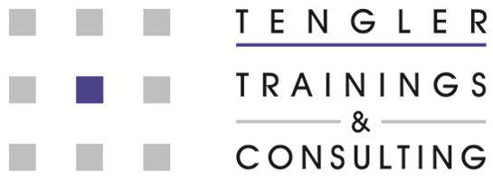 Tengler Trainings & Consulting